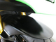 thumbnail ZX-6R Ninja ZX-6R ABS 正規東南アジア仕様 ワンオーナー 通販大歓迎!北海道〜沖…
