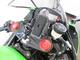 thumbnail ZX-6R Ninja ZX-6R ABS 正規東南アジア仕様 ワンオーナー 配送キャンペーン実施中…