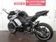 thumbnail ニンジャ1000 (Z1000SX) Ninja 1000 US仕様 ワンオーナー POWERBOX…