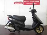 ジョグZR/ヤマハ 50cc 千葉県 バイク王 GLOBO蘇我店