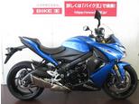 GSX-S1000F/スズキ 1000cc 千葉県 バイク王 GLOBO蘇我店
