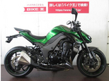 Z1000 (水冷)/カワサキ 1000cc 千葉県 バイク王 GLOBO蘇我店