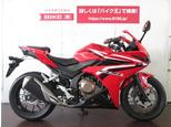 CBR400R/ホンダ 400cc 千葉県 バイク王 GLOBO蘇我店