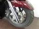 thumbnail トライク(126〜250cc) (126〜250cc) フォルツァZ MF10 JR蘇我駅徒歩10分…
