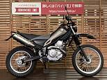 トリッカー/ヤマハ 250cc 千葉県 バイク王 GLOBO蘇我店