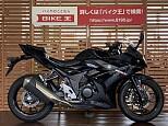 GSX250R/スズキ 250cc 千葉県 バイク王 GLOBO蘇我店