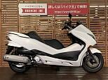 フォルツァ(MF06)/ホンダ 250cc 千葉県 バイク王 GLOBO蘇我店