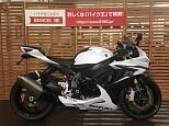 GSX-R750/スズキ 750cc 千葉県 バイク王 GLOBO蘇我店
