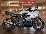 ニンジャ400R/カワサキ 400cc 千葉県 バイク王 GLOBO蘇我店