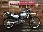 ジェベル200/スズキ 200cc 千葉県 バイク王 GLOBO蘇我店