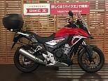 400X/ホンダ 400cc 千葉県 バイク王 GLOBO蘇我店