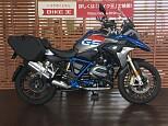 R1200GS/BMW 1200cc 千葉県 バイク王 GLOBO蘇我店