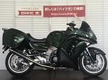 1400GTR/カワサキ 1400cc 千葉県 バイク王 GLOBO蘇我店