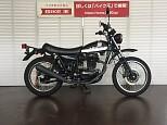 250TR/カワサキ 250cc 千葉県 バイク王 GLOBO蘇我店