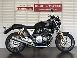 CB1100 RS/ホンダ 1100cc 千葉県 バイク王 GLOBO蘇我店