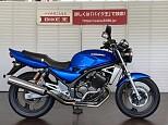 バリオス/カワサキ 250cc 千葉県 バイク王 GLOBO蘇我店