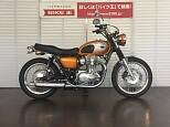 W800/カワサキ 800cc 千葉県 バイク王 GLOBO蘇我店