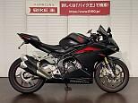 CBR250RR (MC22)/ホンダ 250cc 千葉県 バイク王 GLOBO蘇我店