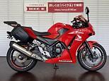 CBR250R (MC17/19)/ホンダ 250cc 千葉県 バイク王 GLOBO蘇我店