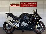 S1000RR/BMW 1000cc 千葉県 バイク王 GLOBO蘇我店