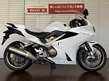 VFR800F/ホンダ 800cc 千葉県 バイク王 GLOBO蘇我店