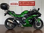 Ninja H2 SX/カワサキ 1000cc 千葉県 バイク王 GLOBO蘇我店