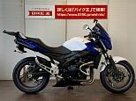 GSR400/スズキ 400cc 千葉県 バイク王 GLOBO蘇我店