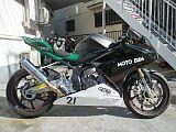 CBR250RR(2017-)/ホンダ 250cc 神奈川県 モトガレージ K-max