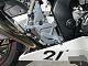 thumbnail CBR250RR(2017-) ドリームカップ仕様レースベース車
