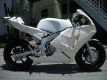 NSF100/ホンダ 100cc 神奈川県 モトガレージ K-max