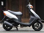 レッツ2 (2サイクル)/スズキ 50cc 東京都 アシスト