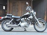 ビラーゴ250(XV250)/ヤマハ 250cc 東京都 アシスト