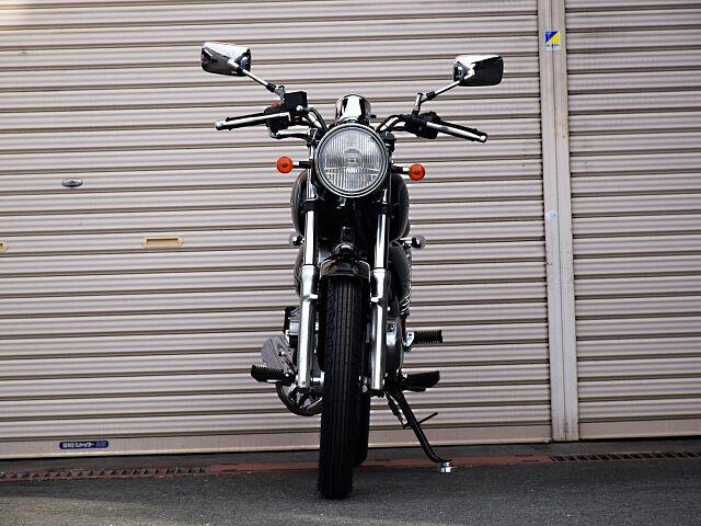 ST250 Eタイプ 低価格で楽しむ間違いないバイク。 巾750mm