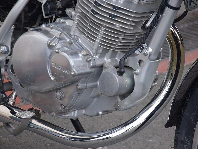 ST250 Eタイプ 低価格で楽しむ間違いないバイク。