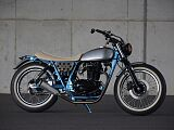 250TR/カワサキ 250cc 静岡県 ペペモーターサイクルス