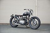 XS650/ヤマハ 650cc 静岡県 ペペモーターサイクルス