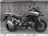 Vストローム1000/スズキ 1000cc 奈良県 Auto Shop M
