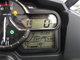 thumbnail Vストローム1000 V-ストローム1000 ABS ETC付き