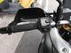 thumbnail Vストローム1000 V-ストローム1000 ABS ETC付き トラクションコントロール