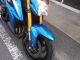 thumbnail GSX-S1000 GSX-S1000