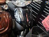 タクト ベーシック/ホンダ 50cc 東京都 バイクショップ921