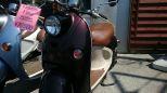 ビーノ/ヤマハ 50cc 東京都 バイクショップ921