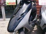ライブディオSR/ホンダ 50cc 東京都 バイクショップ921
