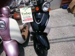 トゥデイ F/ホンダ 50cc 東京都 バイクショップ921