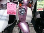 クレアスクーピー/ホンダ 50cc 東京都 バイクショップ921