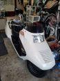 フュージョン/ホンダ 250cc 東京都 バイクショップ921