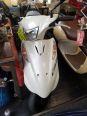 アドレスV125/スズキ 125cc 東京都 バイクショップ921