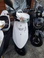 ジョグZR/ヤマハ 50cc 東京都 バイクショップ921