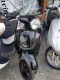 ジョルノ/ホンダ 50cc 東京都 バイクショップ921