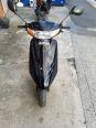 ディオ (2サイクル)/ホンダ 50cc 東京都 バイクショップ921
